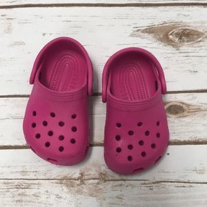 CROCS Shoes - Crocs 2/3